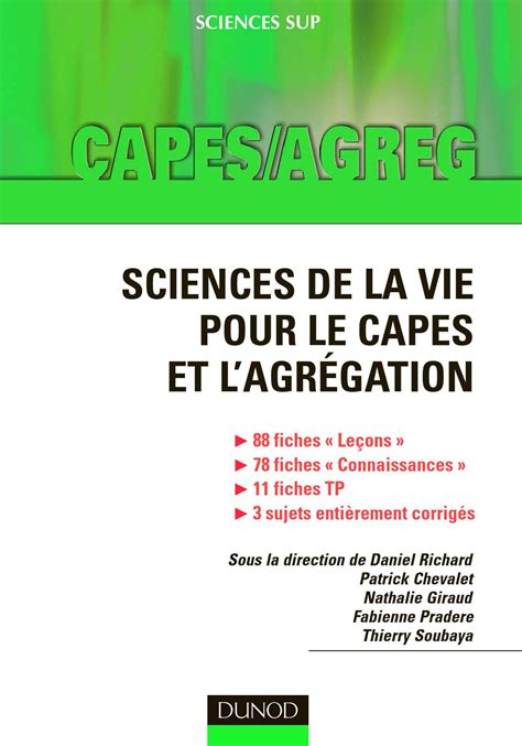 sciences de la vie sciences de la vie by ahmed b 233 nchir issuu