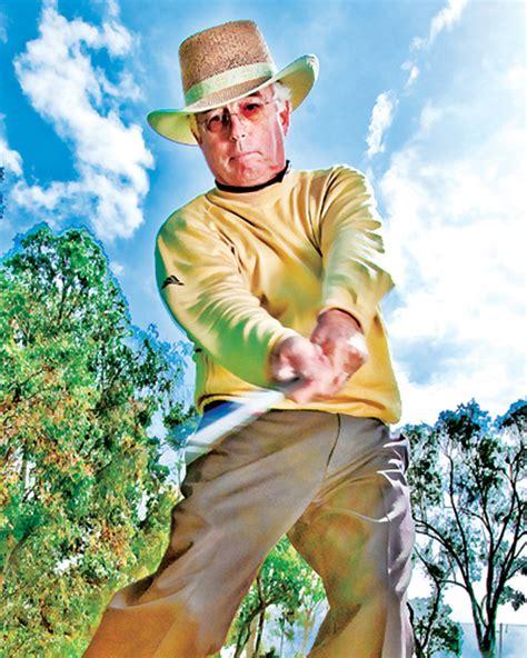 aj bonar golf swing 10 best tips golf tips magazine