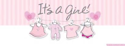 Its a girl quotes quotesgram