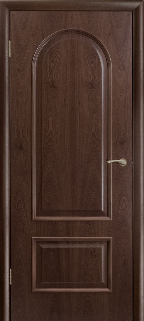 The Door In by Wood Door Png