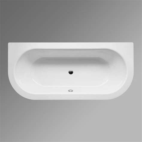 Badewanne 120x70 by Bette Starlet I Silhouette Bath Uk Bathrooms