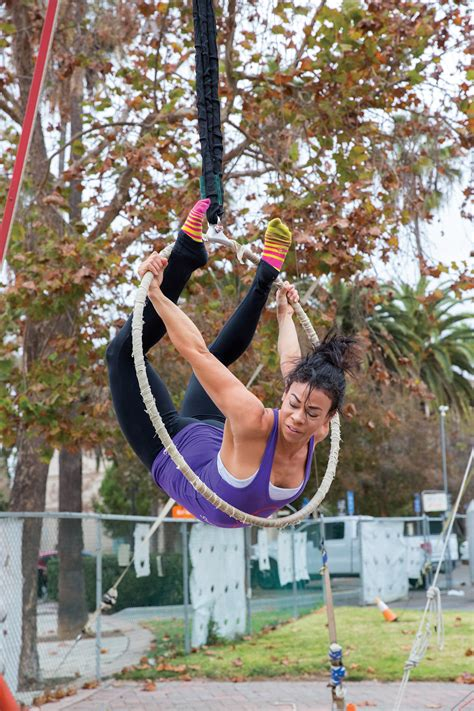 swing it trapeze anaheim historic district s new openings make it this