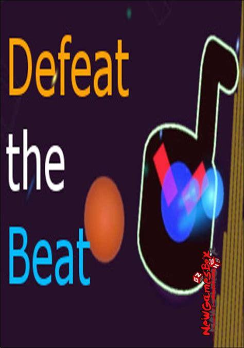 beat software free version defeat the beat free version pc setup