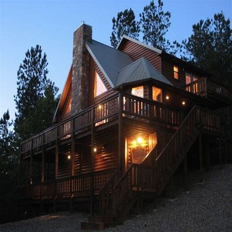 Luxury Cabins In Oklahoma by Broken Bow Lake Luxury Vacation Beavers Bend Cabins