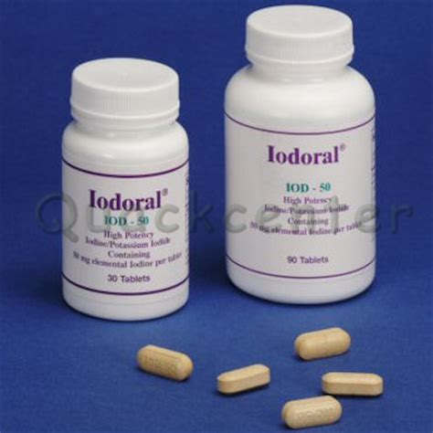what about eracto potency tablets on the forum check the do iodoral 50mg free shipping best iodine supplement quackcenter