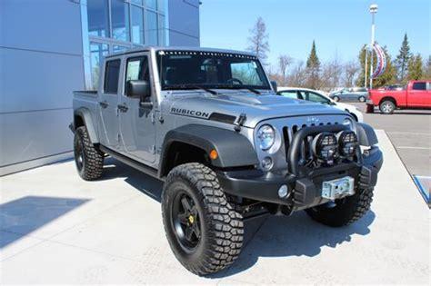2018 jeep wrangler brute wrangler jk 8 for sale html autos post