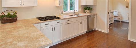 Limestone Countertop Cost by Limestone Countertops Product Review Custom Granite