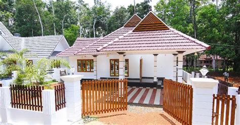 1400 square feet 3 bedroom single floor kerala style 1430 square feet 3 bedroom single floor kerala style home