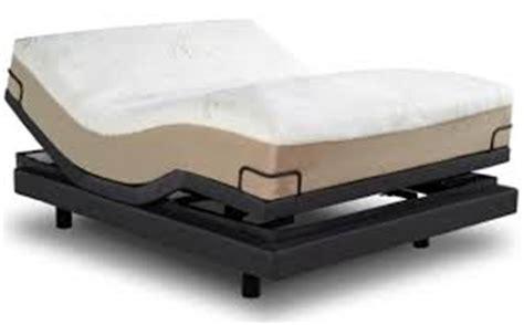 anaheim dual split king adjustable bed specialists