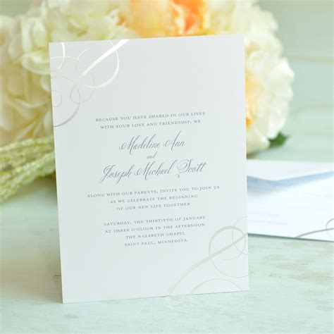 gartner templates for invitations marvelous gartner studios wedding invitations which trend