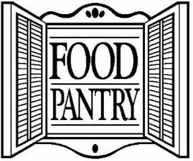 food pantry st agnes episcopal church