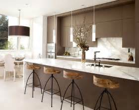 kitchen bar stool ideas great 24 inch bar stools with back decorating ideas