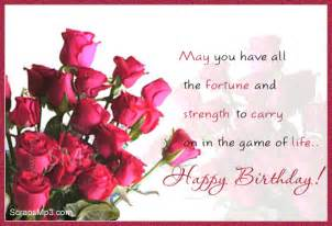 1000 images about birthday wishes on happy birthday wishes birthday wishes and