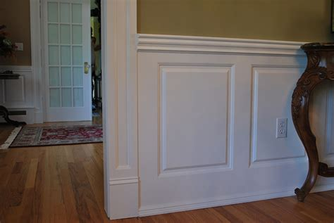 innovative dining room wainscoting all home decorations dining room wainscoting diy all home decorations