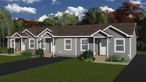 designer homes mini hedgerow floor plan l lakewood custom homes