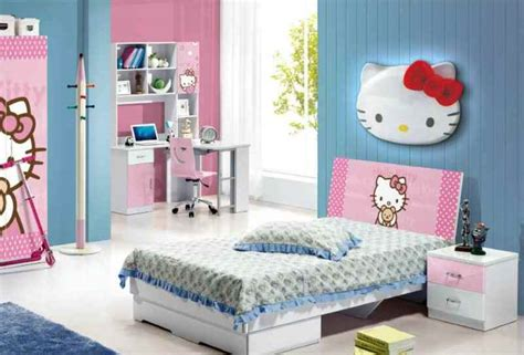 hello kitty decorations for bedroom bedroom beautiful hello kitty bedroom furniture design