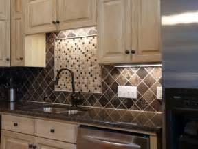 Modern Kitchen Backsplashes Modern Kitchen Backsplash Ideas D S Furniture