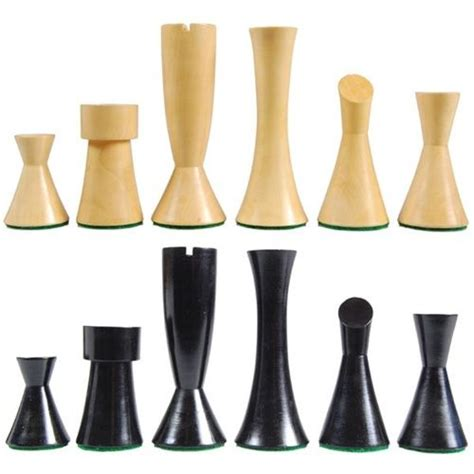 art deco chess set art deco chess pieces chess pinterest chess sets