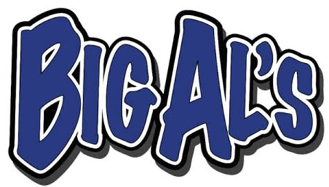 Big Ls by Big Al S Best Of The Inland Empire