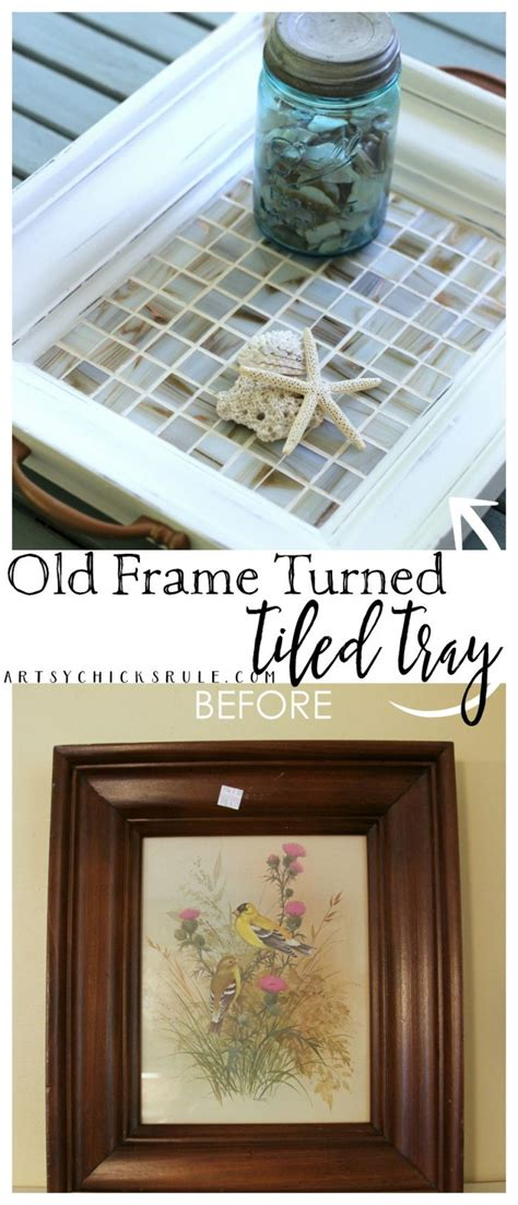 Thrifty Clever Thrifty Boutique 2 by Clever Farmhouse Thrift Store Makeovers The Cottage Market