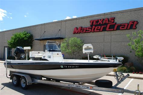 triton boats dealers texas triton boats for sale in fort worth texas