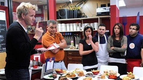 best kitchen nightmares episodes flamangos summary kitchen nightmares season 3 episode 2