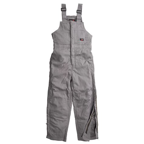 Poxy Overall by Cheap Ghd 5 S Bib Overalls For You To Choose