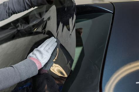 pellicole per interni auto oscuramenti vetri auto a sacile pordenone conegliano