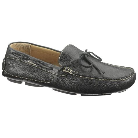 sebago loafers s sebago 174 denton loafers 231445 casual shoes at