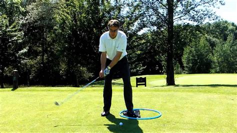 weight transfer golf swing maxresdefault jpg