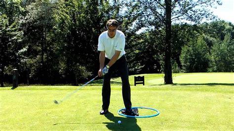 weight transfer during golf swing maxresdefault jpg