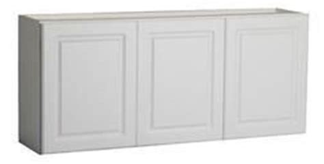 Menards Laundry Room Cabinets Laundry Cabinet From Menards 89 99 For The Home Pinterest
