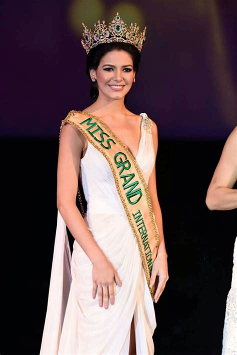 fb miss grand international miss grand international 2013 normannorman com