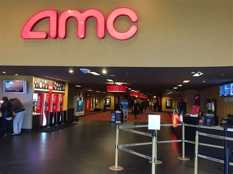 amc theatres amc theaters webster all you need to before you go with photos tripadvisor