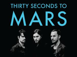 download mp3 30 seconds to mars closer to the edge thirty seconds to mars tickets thirty seconds to mars