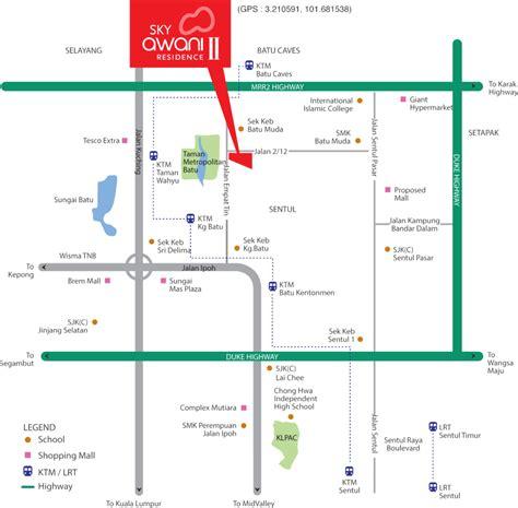 map my location location skyawani 2