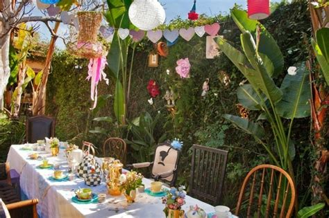 indoor garden birthday ideas indoor garden 15 ideas for decorations allstateloghomes