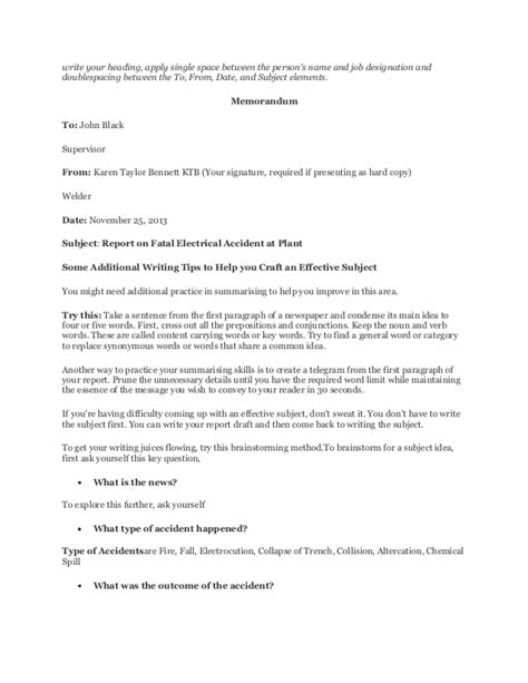 technical write up template technical write up template 28 images sle abstract in