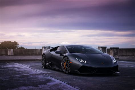 custom lamborghini huracan huracan season is here again adv 1 wheels adv 1 wheels