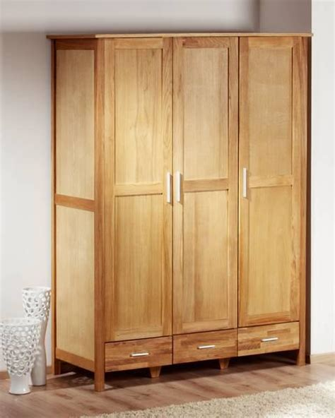 Kleiderschrank New Oak by Kleiderschrank 187 New Oak 171 3 T 252 Rig D 228 Nisches