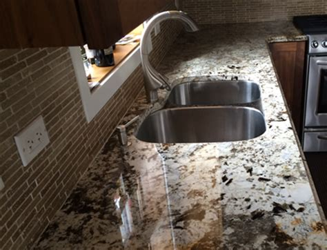 Polishing Countertops by Using Honey For Eczema Home Remedies For Eczema