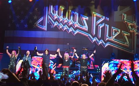 judaspriest news judas priest wikipedia