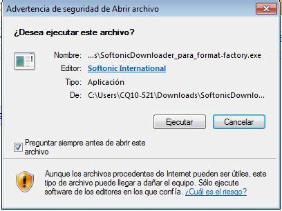descargar e instalar format factory full michelle pe 241 a pasos para descargar e instalar format factory