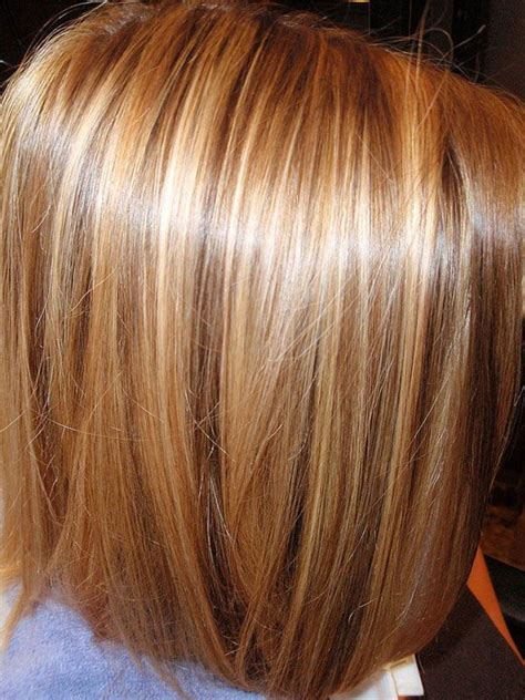 rescue bleached hair how to update fine highlighted hair stylists and blondes