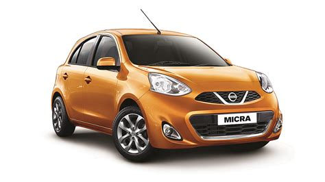 nissan micra nissan micra 2015 cvt price mileage reviews