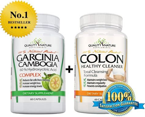 Best Detox Cleanse During Weight Loss by 17 Best Images About Colon Cleanse On Colon