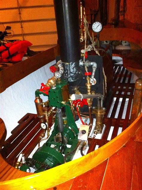 steam boat for sale usa beckmann steam boat classic 20 1985 for sale for 2 000
