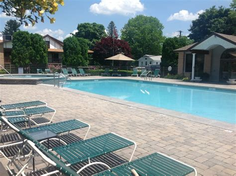 central house beach lake pa central house family resort beach lake pa resort reviews resortsandlodges com