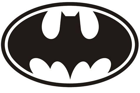 Batman Aufkleber Motorhaube 1x batman aufkleber sticker auto heckscheibe tuning
