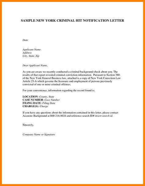 Recommendation Letter For Immigration Judge Exle Letter Of Character Reference For Court Fraud